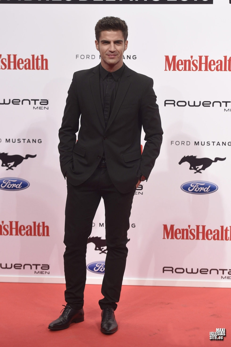 85373_maxi-iglesias-premios-mens-health-2015 copia