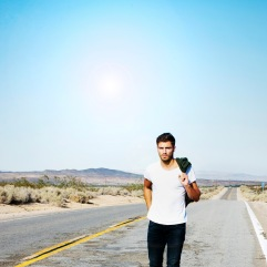 Maxi Iglesias Nunu Pictures Blog De Los Angeles 7